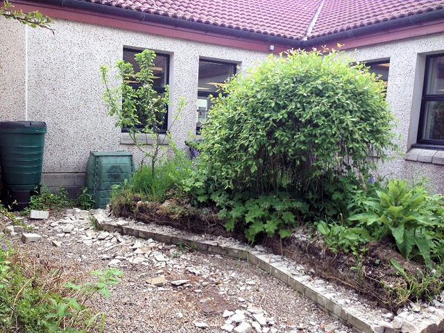 Kingswells Courtyard4