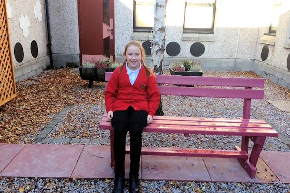 Outdoor Classroom 7